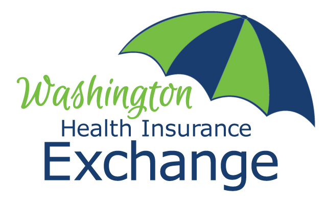 health insurance exchange Compare plans premiums and benefits for the wisconsin health insurance exchange use our tools to find the best plans for you.